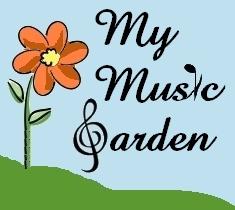 My Music Garden
